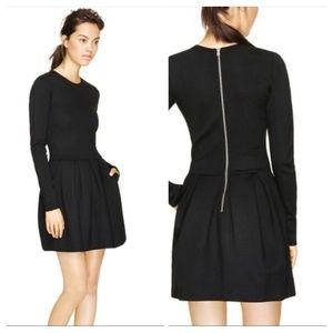 ARITZIA WILFRED Tartine Dress size